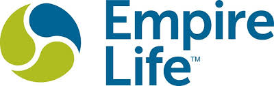 empire life insurance quote