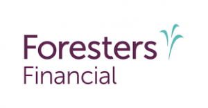 foresters life insurance quotes