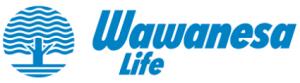 wawanesa life insurance quote